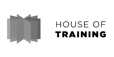 House of Training - Über uns