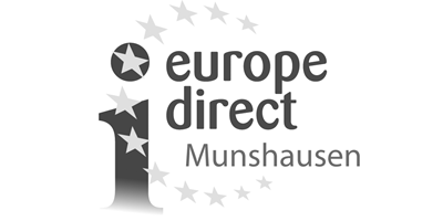 Europe Direct - Über uns